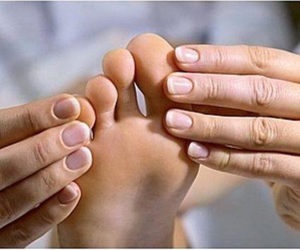 deformáló artrózisa a csípőről)