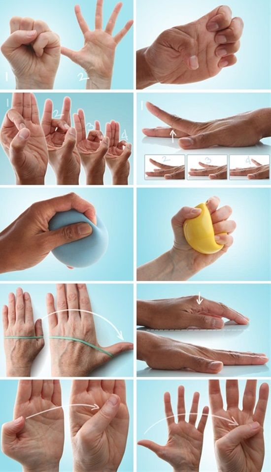 otthon kezelt rheumatoid arthritis)