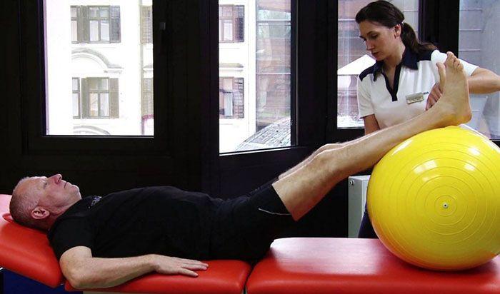 csípőízület deformáló artrózisának gyógyszeres kezelése