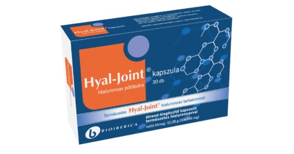 térd artrózisának kezelése kézi terápiával fájdalomcsillapító tabletták a fej ízületeinek fájdalmaira