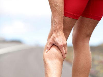 ízületi fájdalmak edzés után gyógyszer a nyaki osteochondrosishoz