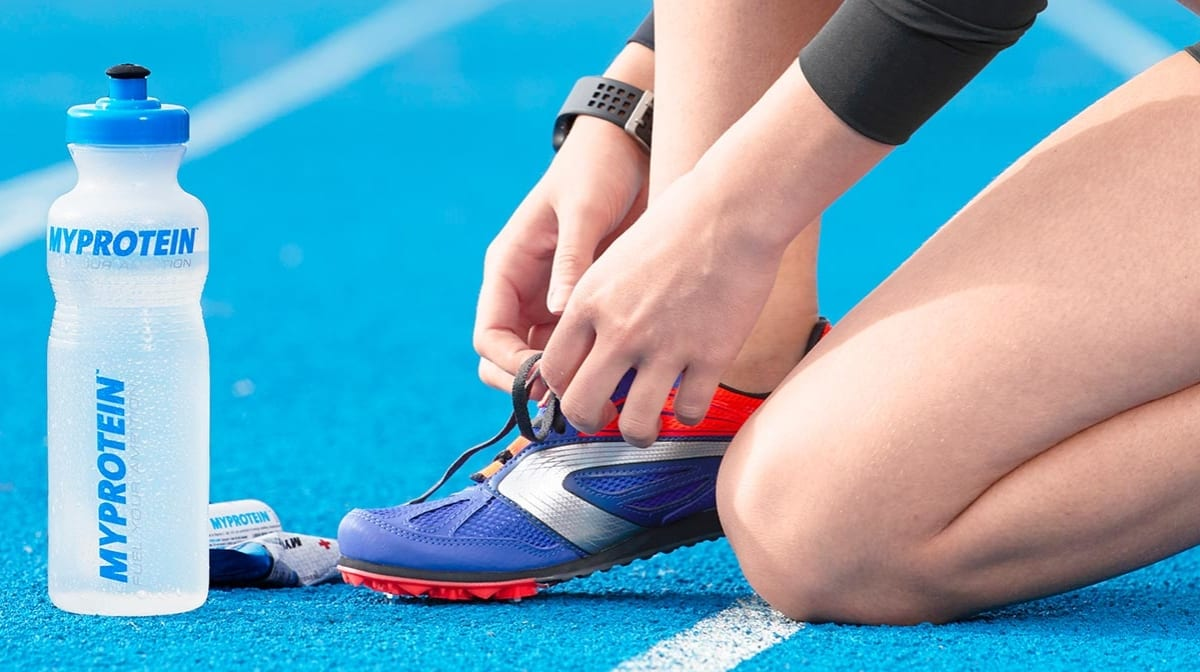 ízületi fájdalmak esetén a sportolók számára)
