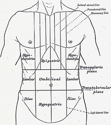 Prostatitis kezelési fájdalom az ágyékban