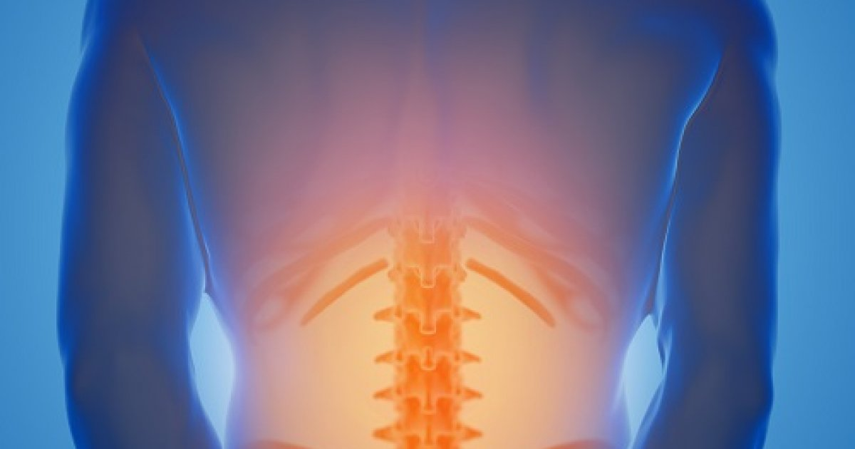 ízületek és gerinc degeneratív betegségei csípőízületi roham