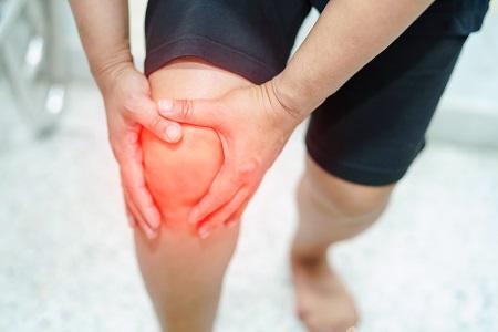 csípőízületi fájdalom séta után ízületi fájdalom a kanyarban