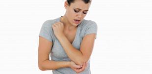 Reaktív arthritis tünetei és kezelése - HáziPatika