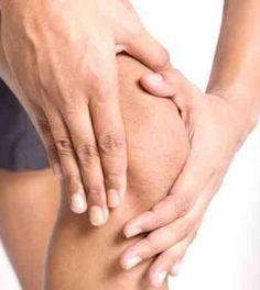 A gyerekeknek is lehetnek reumás fájdalmaik - fájdalomportászoszszc.hu