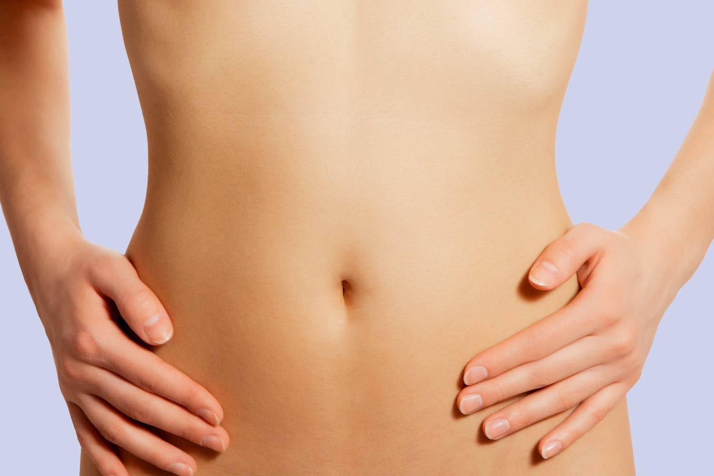 az ízületek és a hát alsó részének fájdalmai