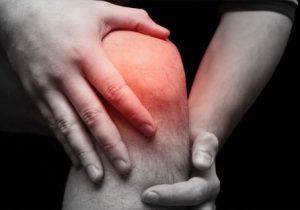 korai stádiumú artrózis kezelés)