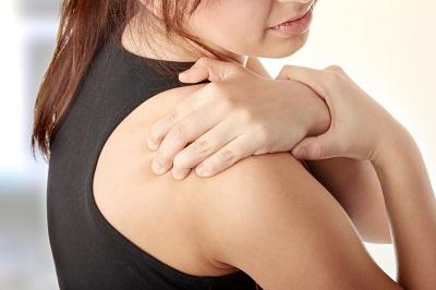 kötőszövet javító gyógyszer ha az ízületek fáj, mit kell tenni