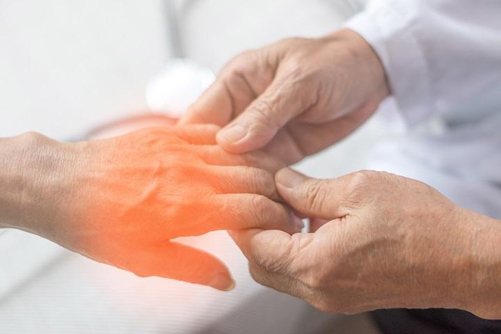 arthrosis osteochondrosis hogyan kell kezelni