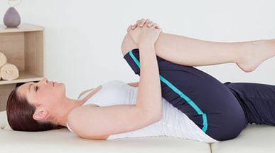 mi az 1 fokos csípőízület artrózisa)