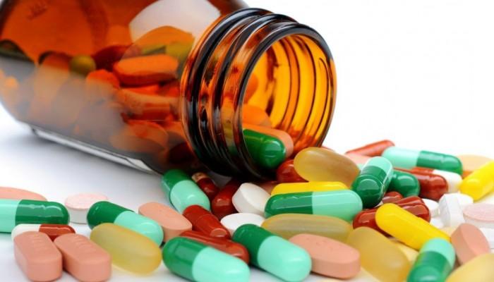gyógyszerek a kar ízületeiben fellépő fájdalmakhoz)