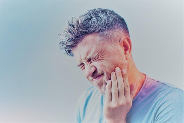 koponya bogáncsal való együttes kezelés)
