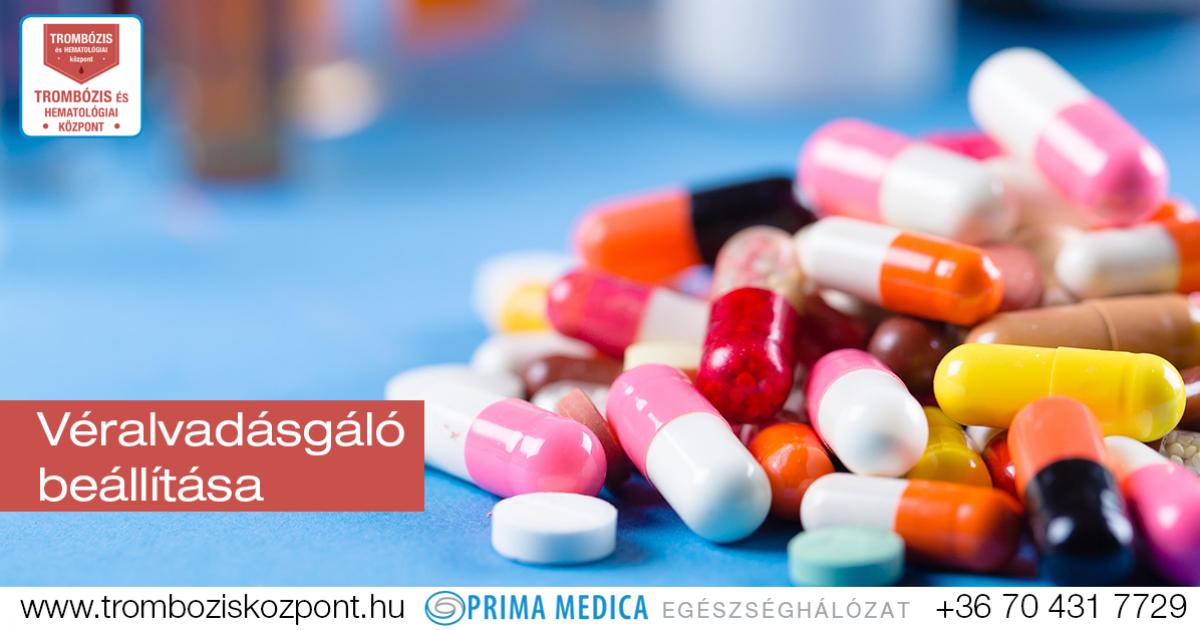 gyógyszerek gyógyítása denas az artrózis kezelésében