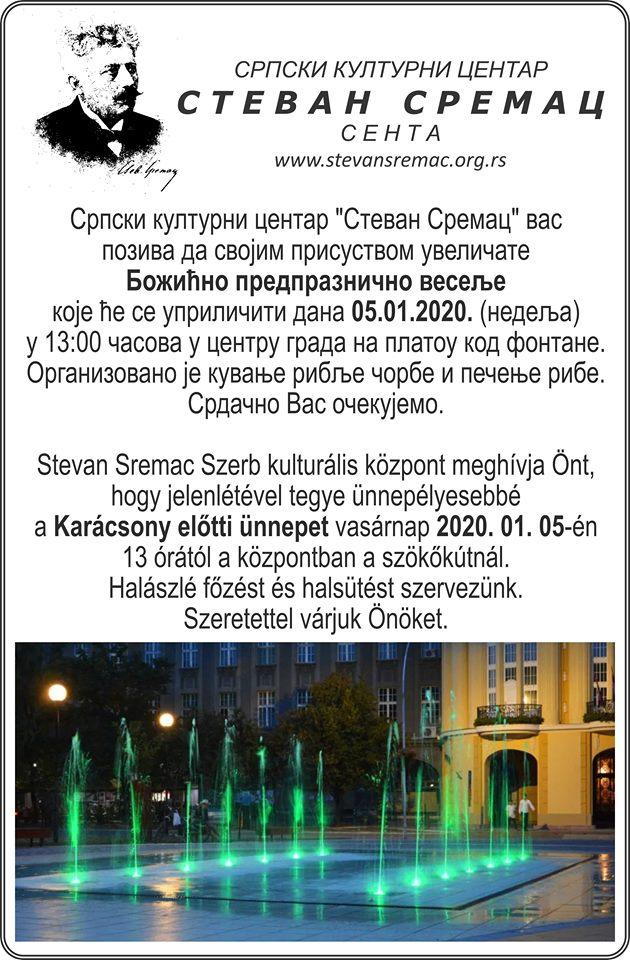 együttes kezelés szerbiai áttekintésekben)