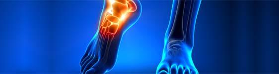 bokabetegség kezelése