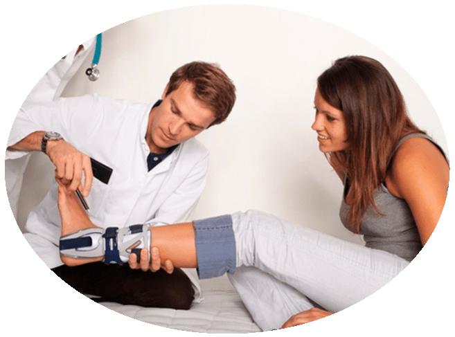 hogyan kezeljük a kézízület ízületi gyulladását és a korodetsky ízületi betegségekben
