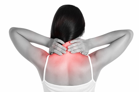 Klímareuma - Lehet, hogy a légkonditól fáj a háta? - HRDoktor