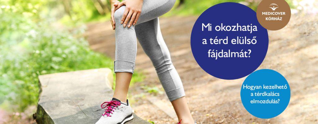 ízületi gyulladás lábízületek áttekintése ízületi fájdalom megfázással, mint kezeléssel