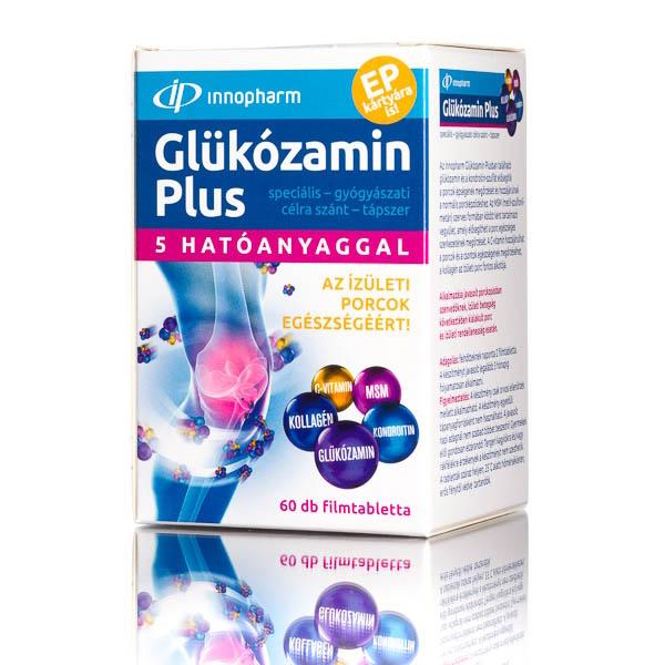 glükózamin készítmények vállízület enyhíti a fájdalmat