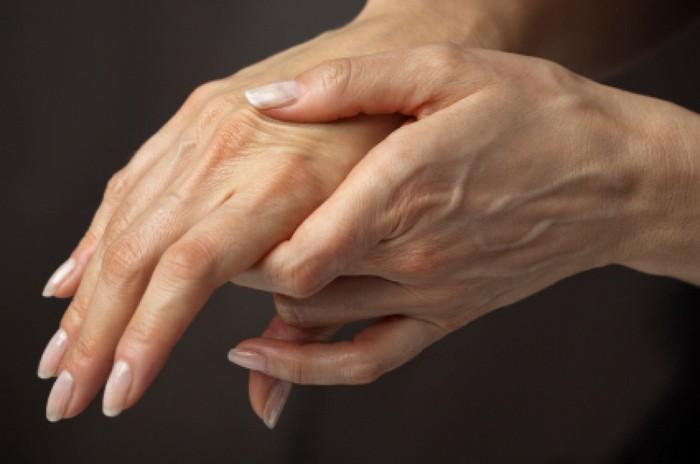 szódabikarbóna ízületi fájdalmak kezelésére)