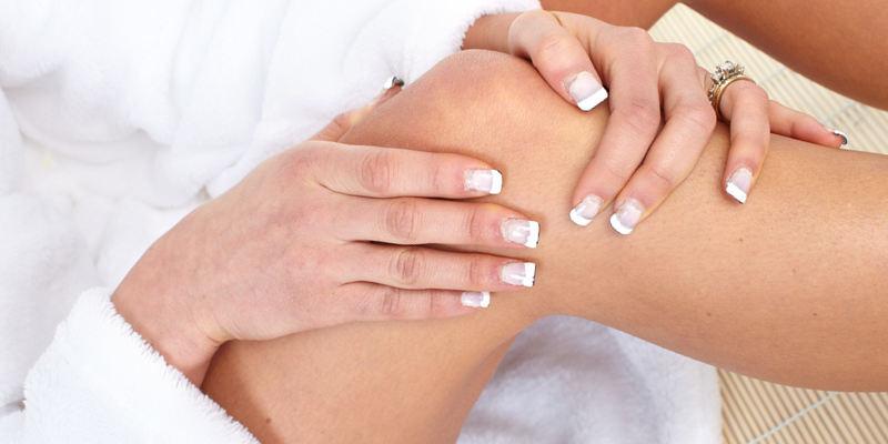 közös szinovitis, hogyan kell kezelni hasmenés hidegrázás ízületi fájdalom