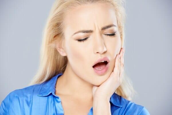 Térdízületi belhártyagyulladás, synovitis