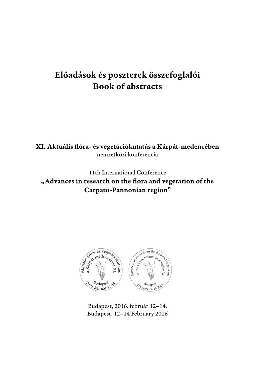 The Project Gutenberg eBook of A kis királyok (2. rész) by Mór Jókai