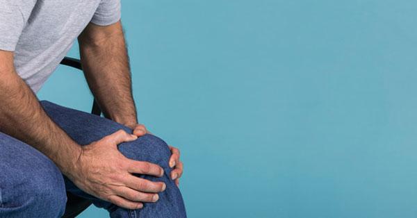 a betegség tünetei artrosis és kezelése