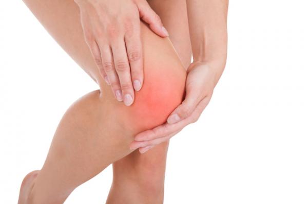 térdfájdalom elleni gyógyszer