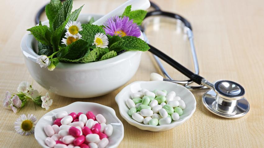 az osteokondrozis fő gyógyszerei