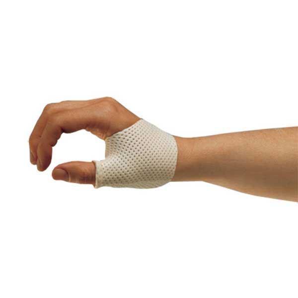 a hüvelykujj kezelés artrózisa)