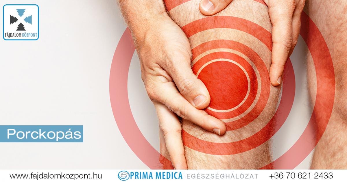 artrózisos gyógymód kenőcs az ujj kenőcsén
