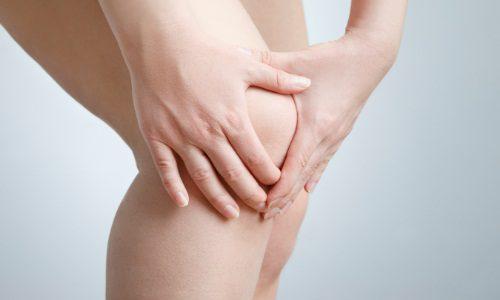 milyen kenőcsök kezelik az artrózist