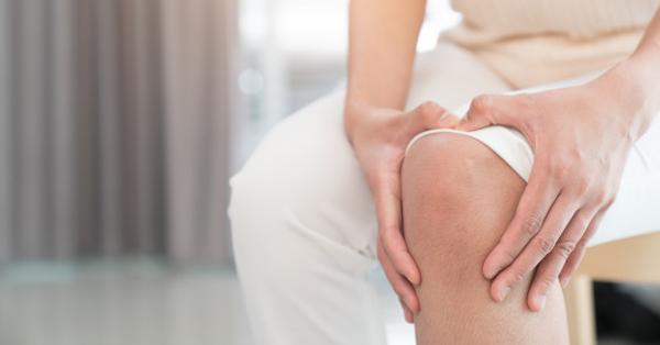 rheumatoid ízületi fájdalom