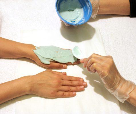 ha a kéz kezeinek ízületei fájnak