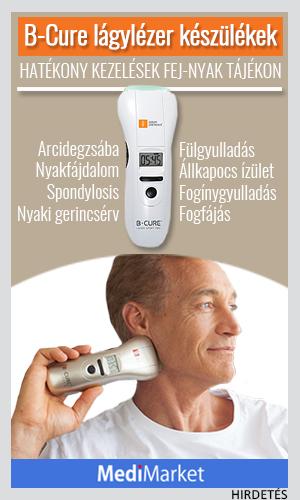 készülékek ízületi ízületek kezelésére bokaízület ízületi gyulladás tünetei és kenőcs kezelése