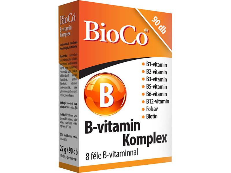 b-vitaminok artrózis kezelésére csípő izületi fájdalma, mit kell tenni
