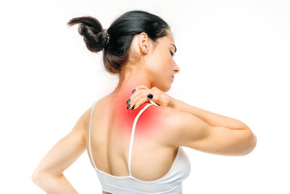 fáj a hátam jobb oldala)