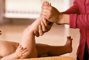 ízületi gyulladás a boka ízületének 1-2 fokában