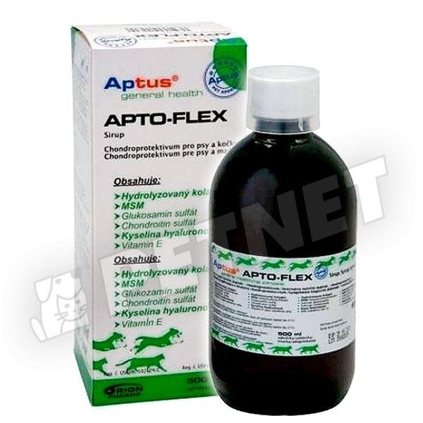 eszköz artrózis-orion kezelésére)