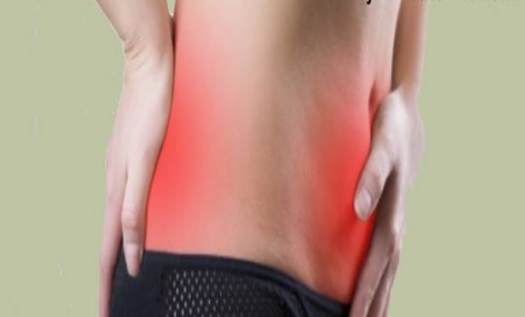 ízületi fájdalom az alsó hasban anabolikus készítmények ízületekhez