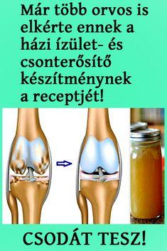 ízületi fájdalom ezoterikusan)