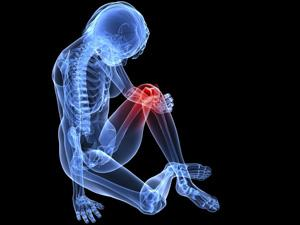 folyadékkezelés a térdízületben ízületi fájdalom ezoterikusan