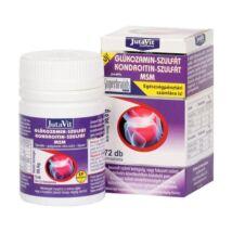 glükozamin-kondroitin vásároljon brestben artrózis kezelés ára