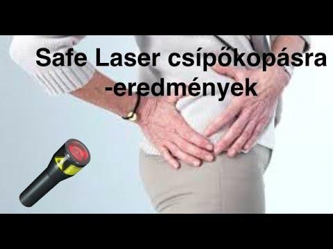 csípőfájdalom ankylosing spondylitisben