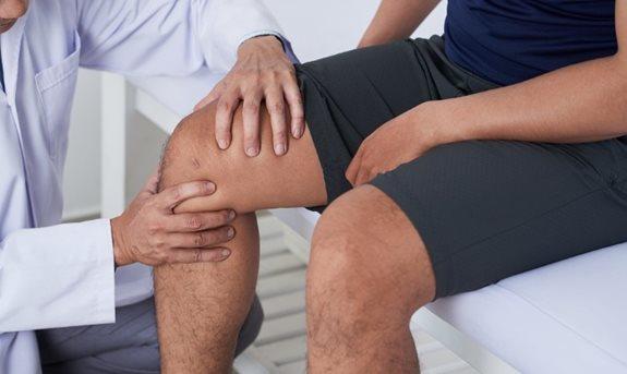 hogyan lehet kezelni a fájó csípőízületet a térd ízületi gyulladás kezelésének leghatékonyabb módja
