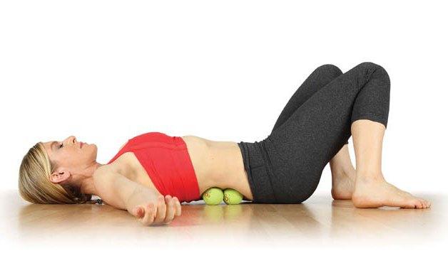 A lábak ízületeinek gyulladása hipotermia során