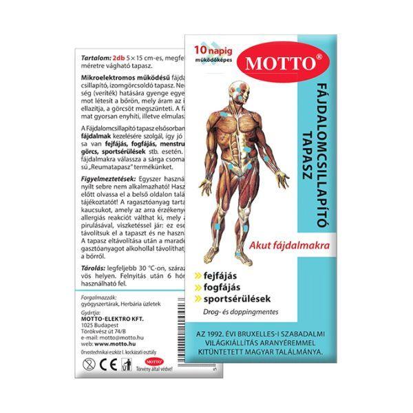 erős fájdalomcsillapítók a csípőízület fájdalmaira)